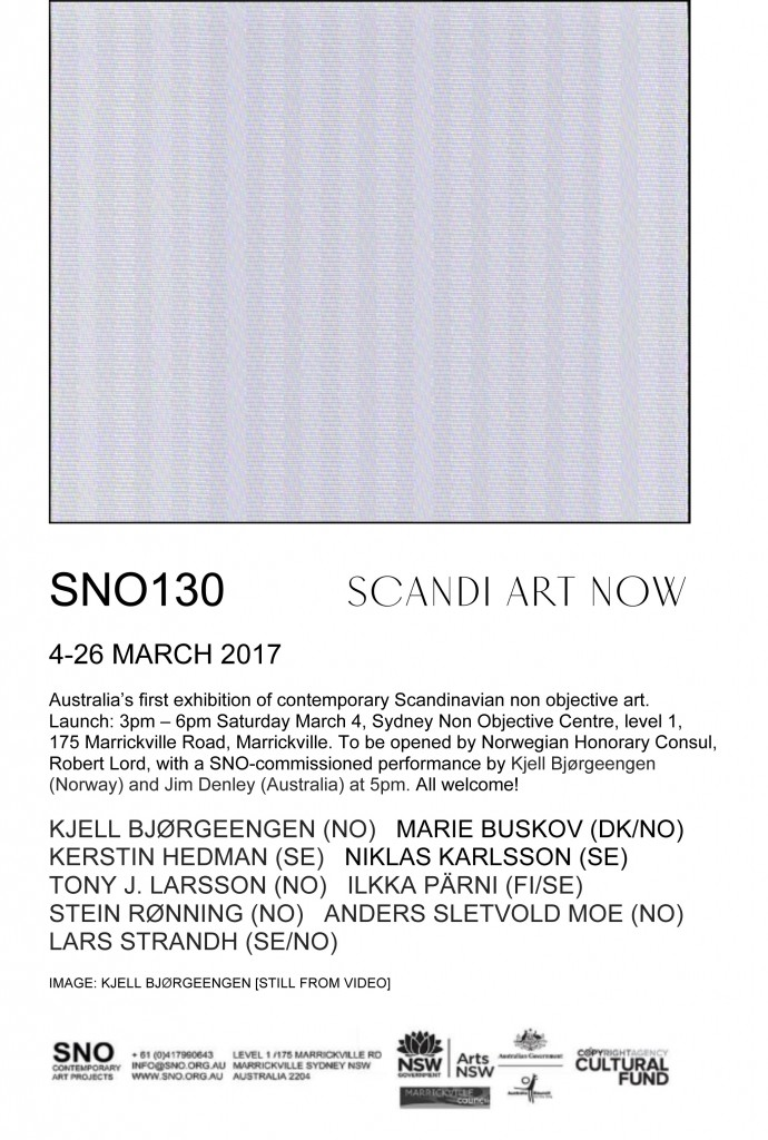 Microsoft Word - SNO130 SCANDI INVITATION3.docx